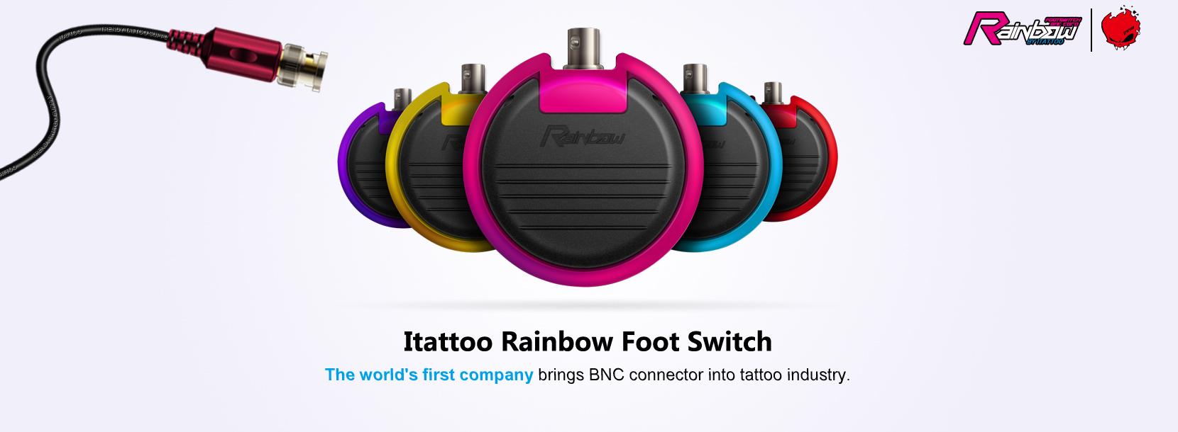 rainbowbnc